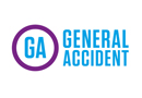general-accident logo
