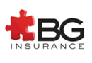 Barry Grainger car insurance logo