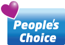 peoples-choice logo