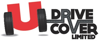 U Drive Cover Limited car insurance logo