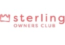 Sterling Owners Club car insurance logo