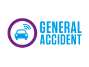 General Accident Telematics car insurance logo